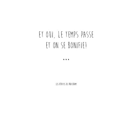 Bruno DEMON